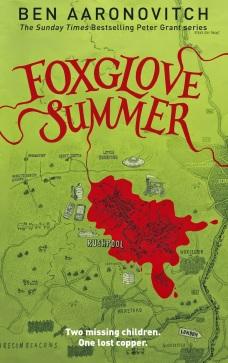 5d990-foxglove2bsummer