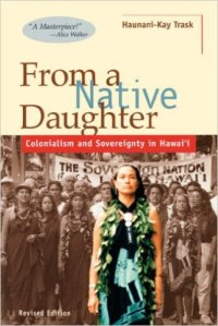 from-a-native-daughter