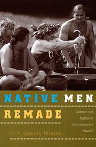 native-men-remade